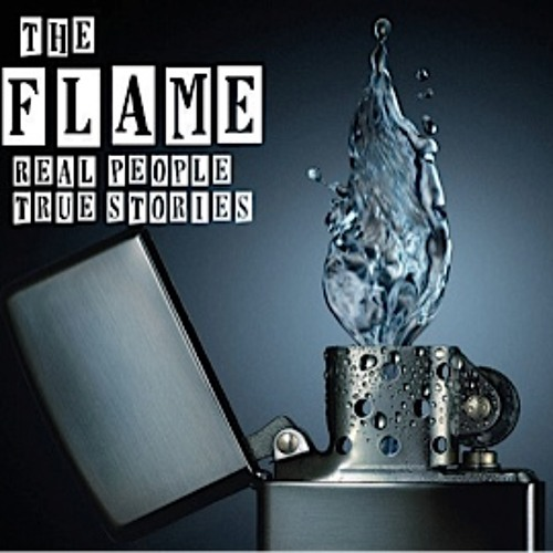 THE FLAME CAST's avatar