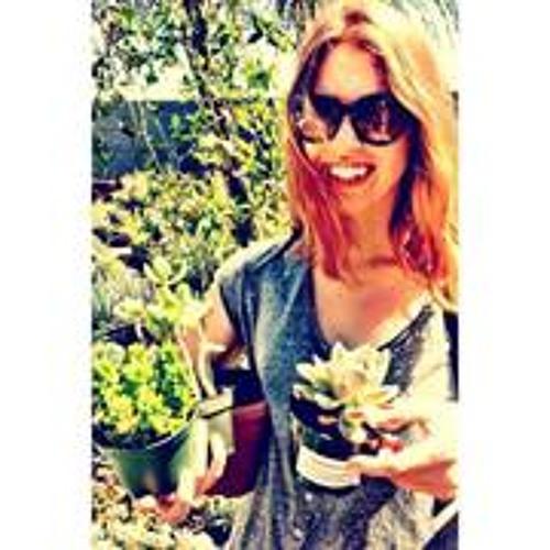 Lauren Gregory 2's avatar