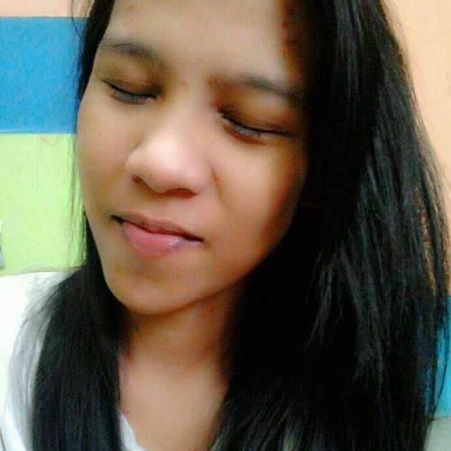 marina_wardani's avatar