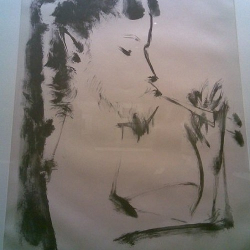 4TuneCookie's avatar