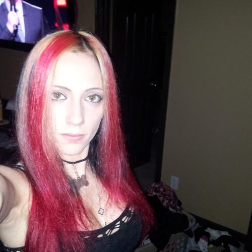 envythis69's avatar