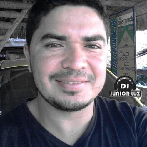 JÚNIOR LUZ's avatar