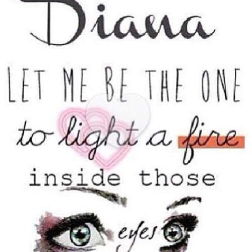 1D_Diana_'s avatar