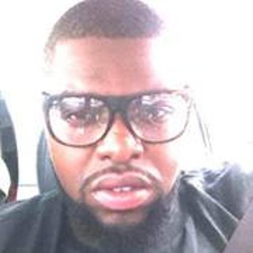 Viwe Linge Inga Mandondo's avatar