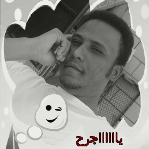 moort2233's avatar