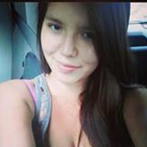 Mariah C Levesque's avatar