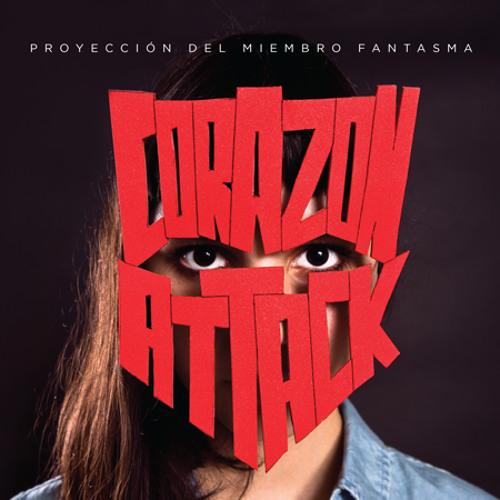 Corazón Attack's avatar