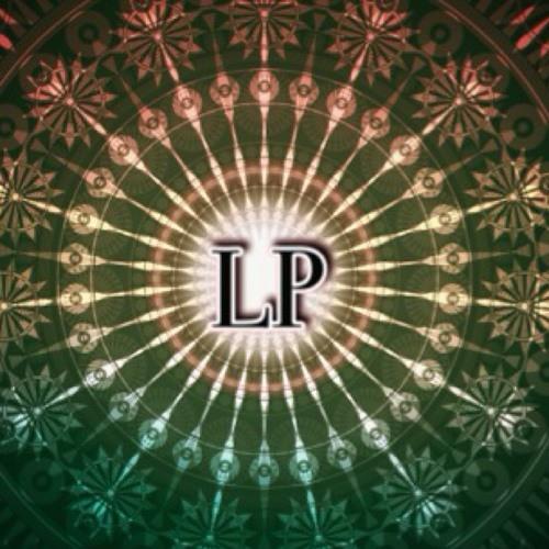 Mr LaserPhase's avatar