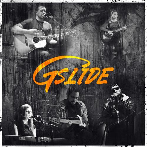 GSlide's avatar