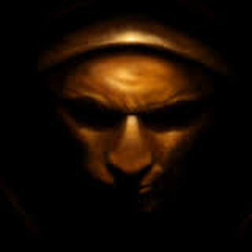 D.B.A's avatar