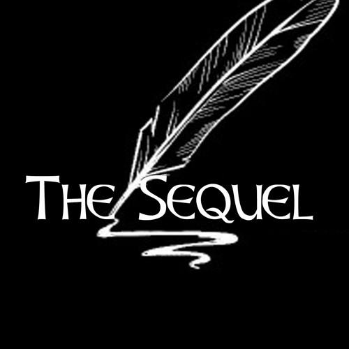 The Sequel 619's avatar