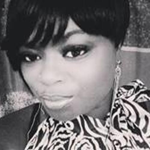 Ebony Woods 2's avatar