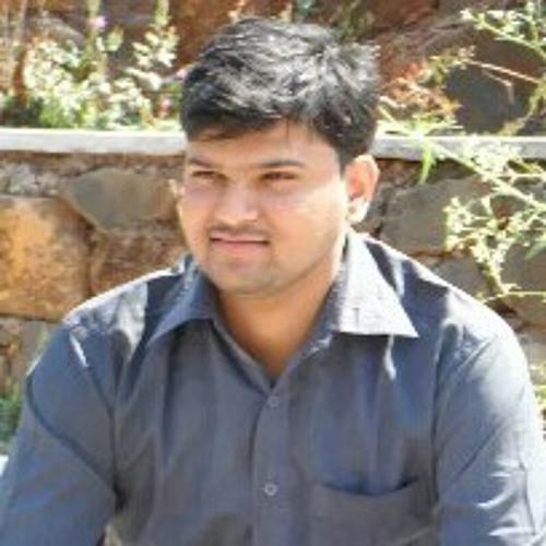 user603093426's avatar