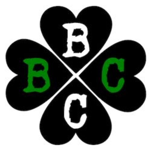 Black Clover Music's avatar
