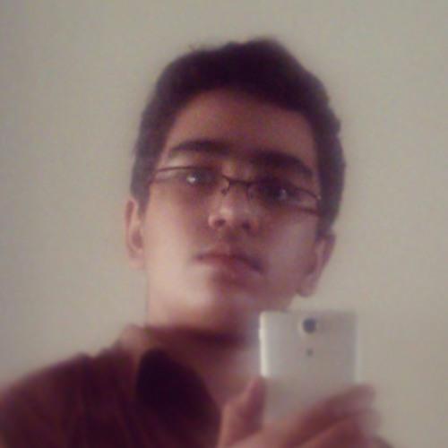 user72818540's avatar
