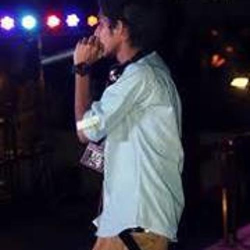 Fahad Khan 66's avatar