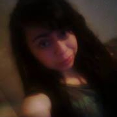 Fabiola Mora 2's avatar
