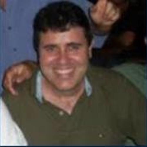 Adriano Dias 16's avatar