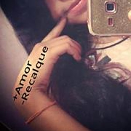 Eshiley De Queiroz Farias's avatar