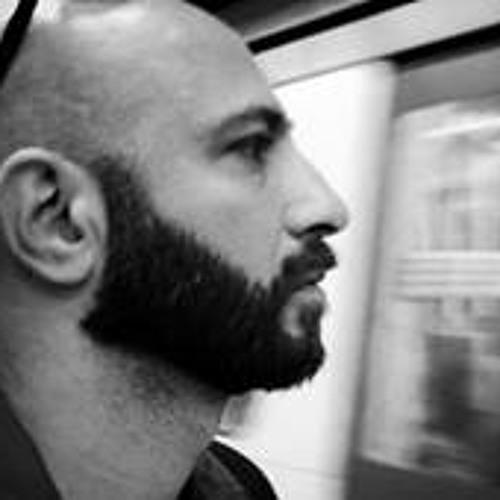 Astroboyone's avatar