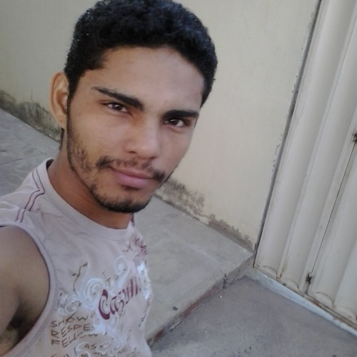 Alexandre Bruno 4's avatar