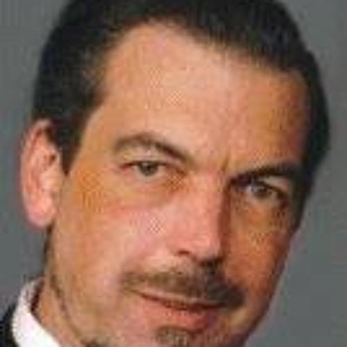 Robert Silvestri 1's avatar