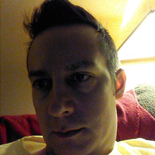 Joe Whaley 1's avatar