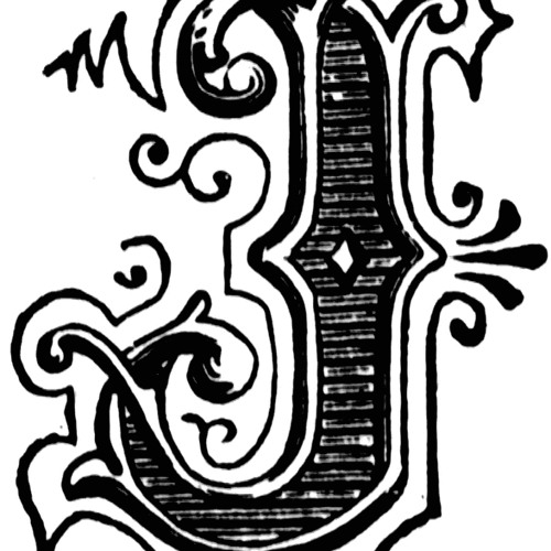 James   Burton's avatar
