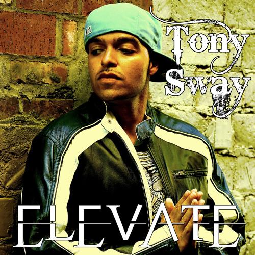 tonysway1's avatar