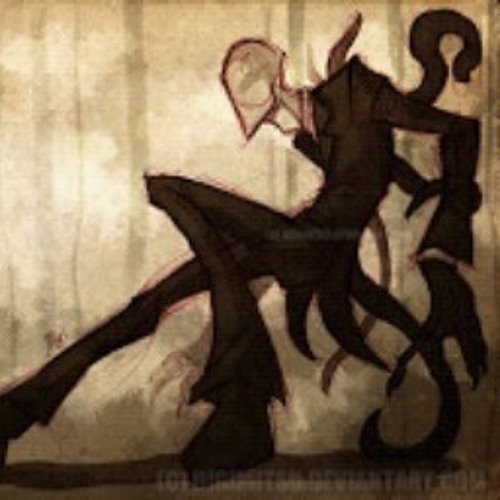 slenderman12's avatar