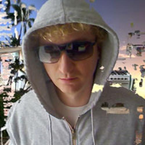 S.k.y.e.'s avatar