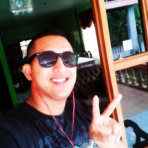Carlos a.k.a Double C's avatar