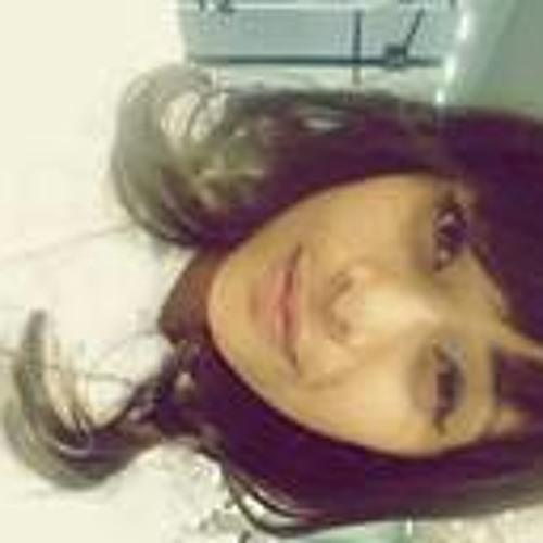 Misa Peeanut's avatar