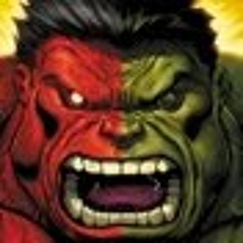 Leonard Silva Tau's avatar