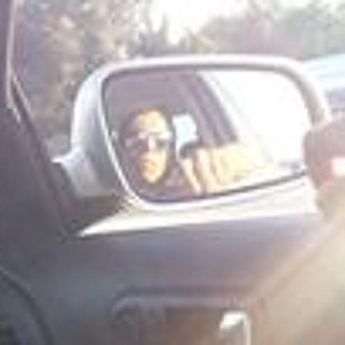 Eduardo Bardales's avatar