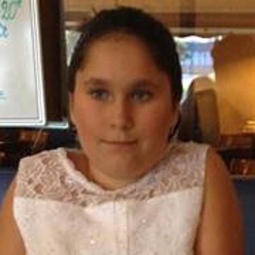 Ellie Maugeri's avatar