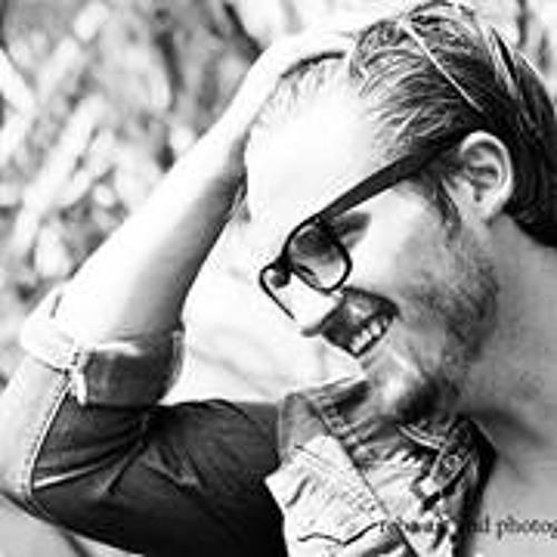 Aaron Grae's avatar