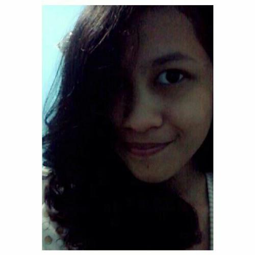 zahraajengs's avatar