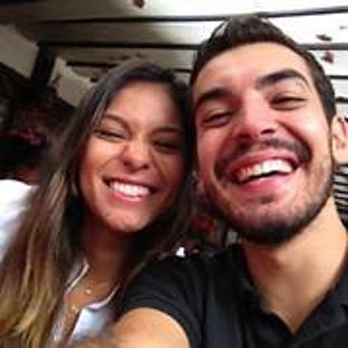 Bruno Ramos 59's avatar