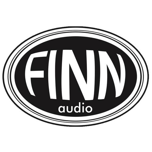 Finn Audio's avatar