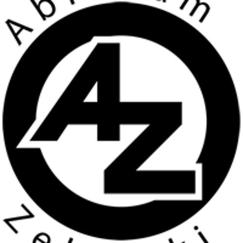 Abraham Zelenski's avatar