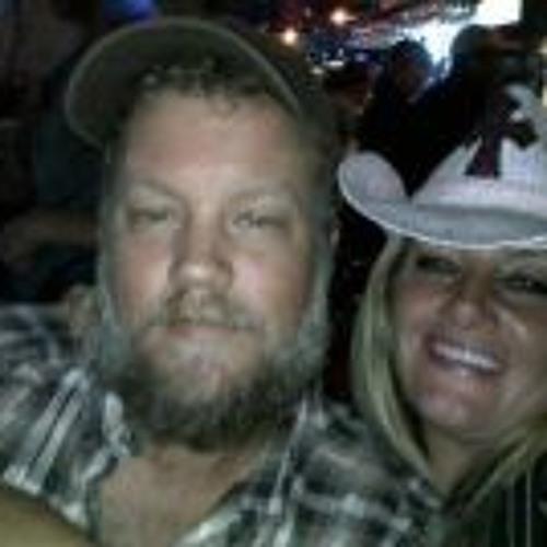Travis G Moreland's avatar