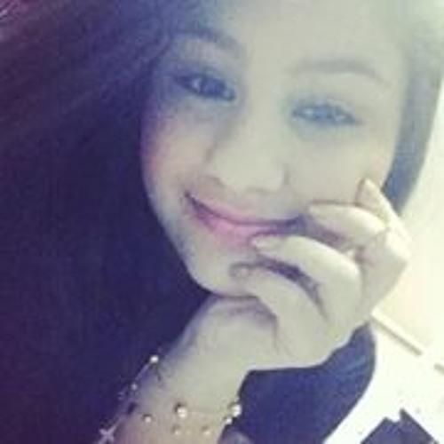 Tami Ribeiro's avatar