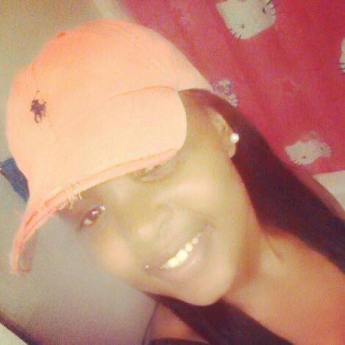 adored00's avatar