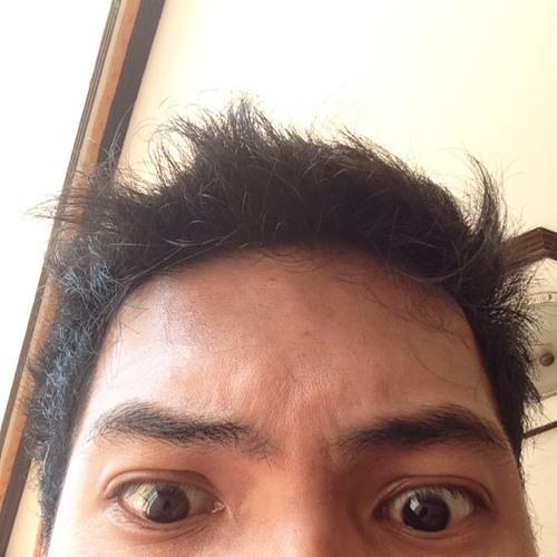 Von DE's avatar