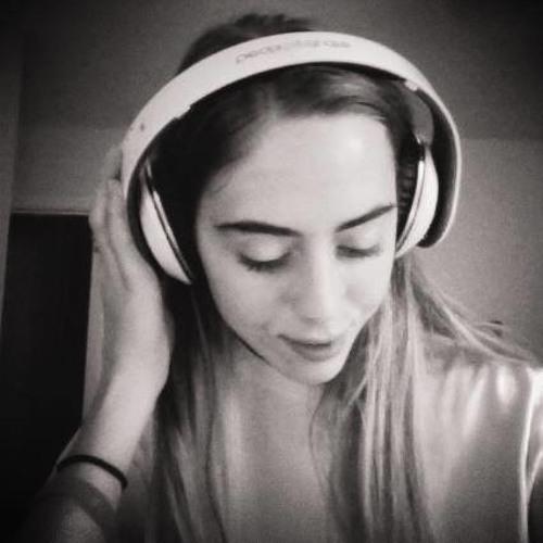 Carden Danielle Wyckoff's avatar