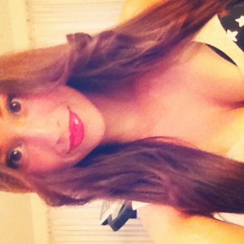yaya_christina's avatar