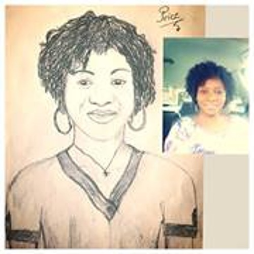 Sandy Desir's avatar