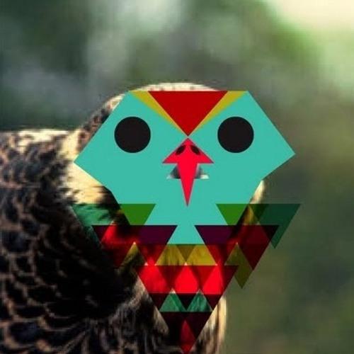 Juan Carlos Ichigo's avatar
