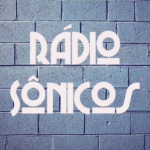 RadioSonicos's avatar